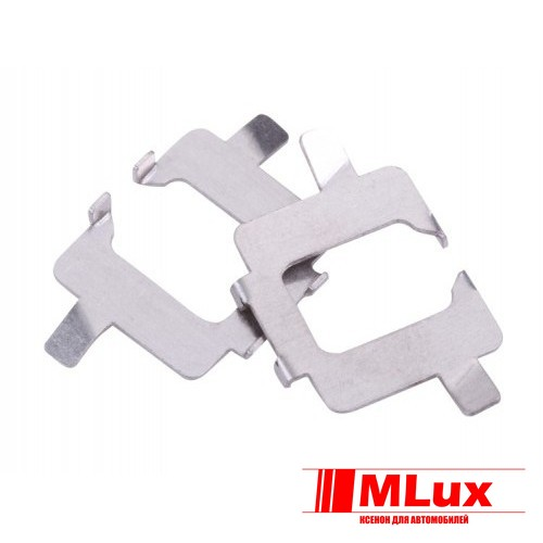 Переходник Mlux 0140