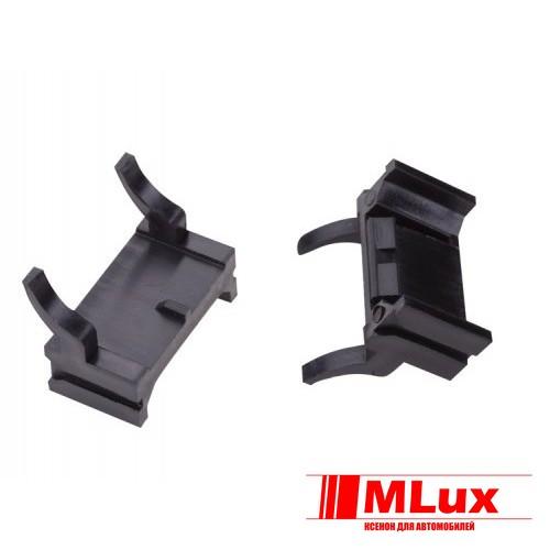 Ксеноновый переходник MLux 0250 H7 FIAT 500