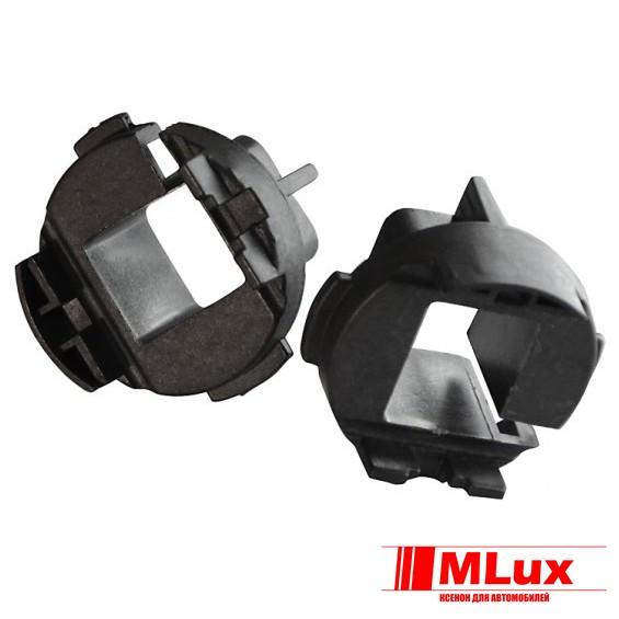 Ксеноновый переходник MLux 0280 H7 HYUNDAI / KIA / MITSUBISHI