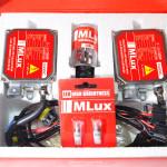 Биксенон MLUX Classic 35w